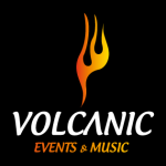 Volcanic Events & Music