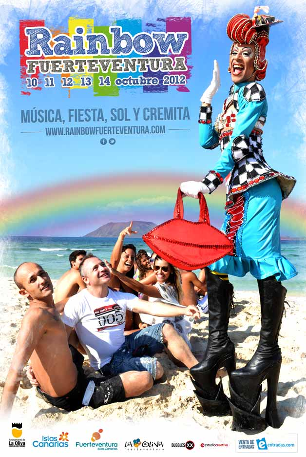 Rainbow2012-cartel