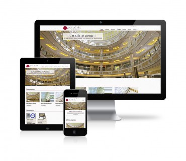 Grupo-Las-Rosas-International-Madrid-Web-Responsive-Estudio-Creativo-Corralejo-05