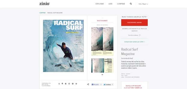 radical-surf-world-estudio-creativo-04