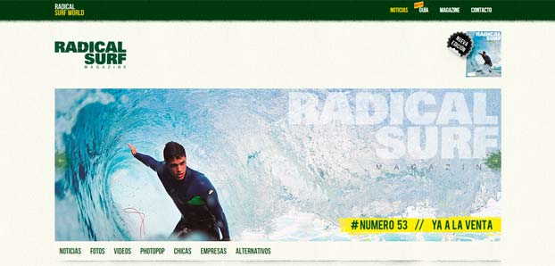radical-surf-world-estudio-creativo