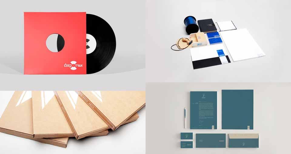100 Best Design Blogs for Graphic Designers Inspiration amp Tips