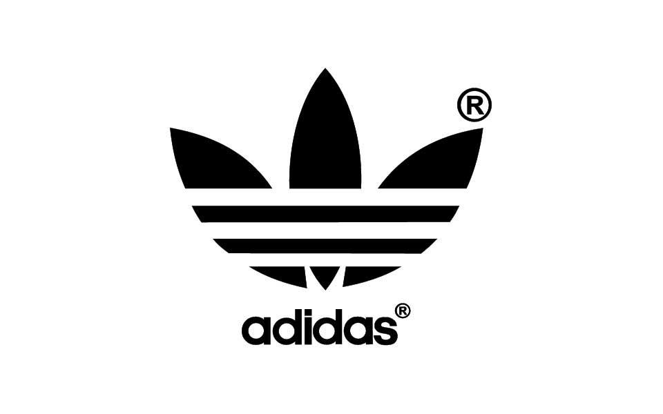 Adidas-Estudio-Creativo