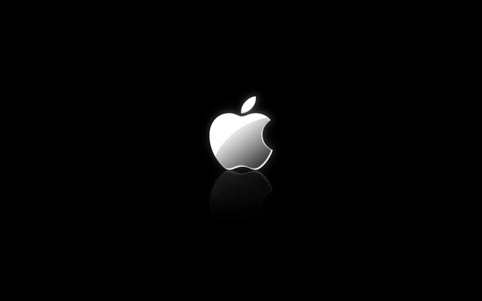 Apple-Estudio-Creativo