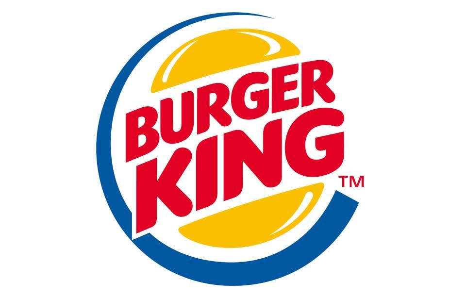 Burger-King-Estudio-Creativo