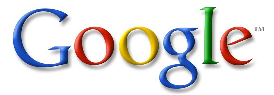 Google-Estudio-Creativo