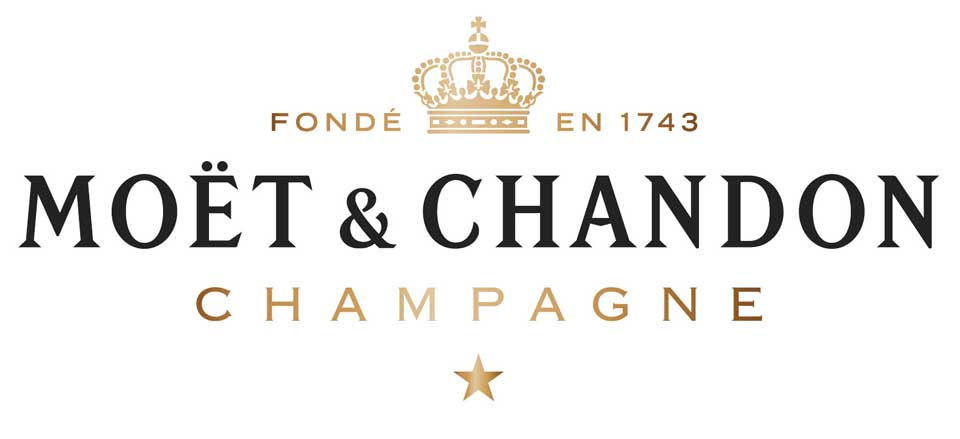 Moet-Chandon-Champagne-Estudio-Creativo