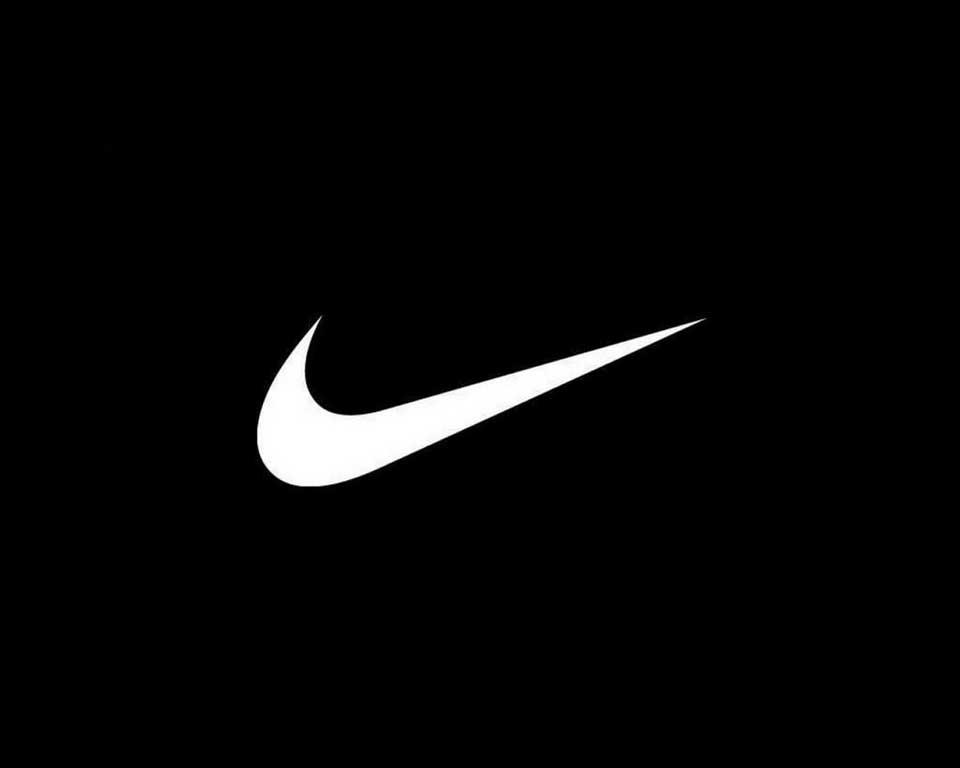 Nike-Estudio-Creativo