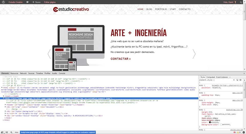 cuanto-cuesta-una-web-estudio-creativo