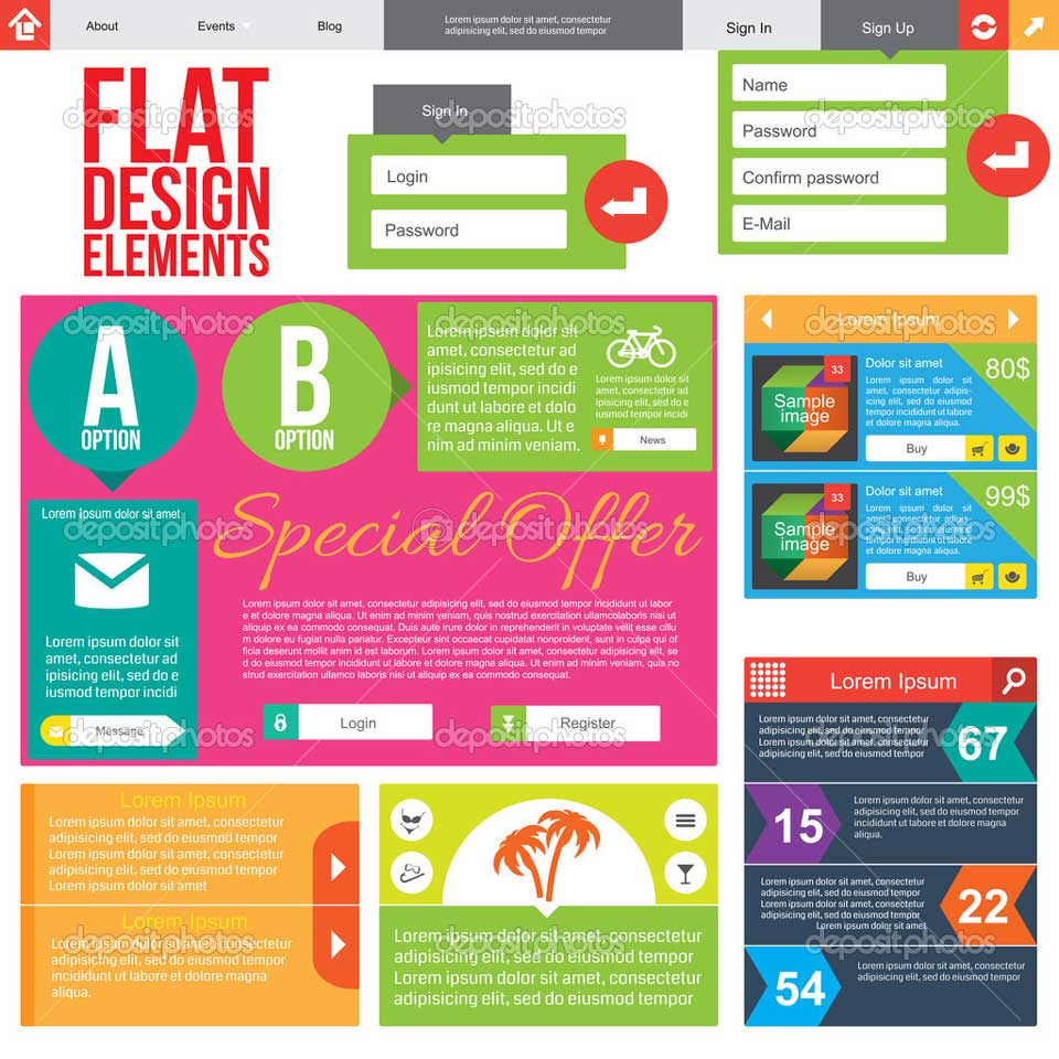 flat-design-estudio-creativo-007