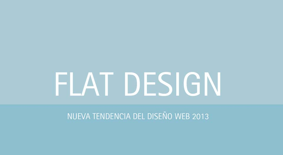 flat-design-estudio-creativo