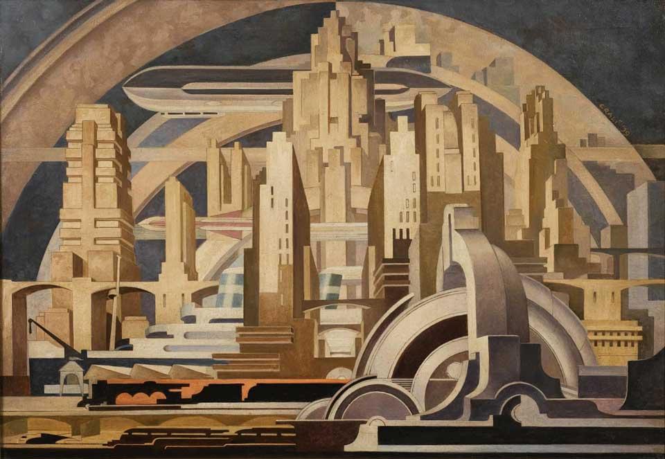futurismo-estudio-creativo-001