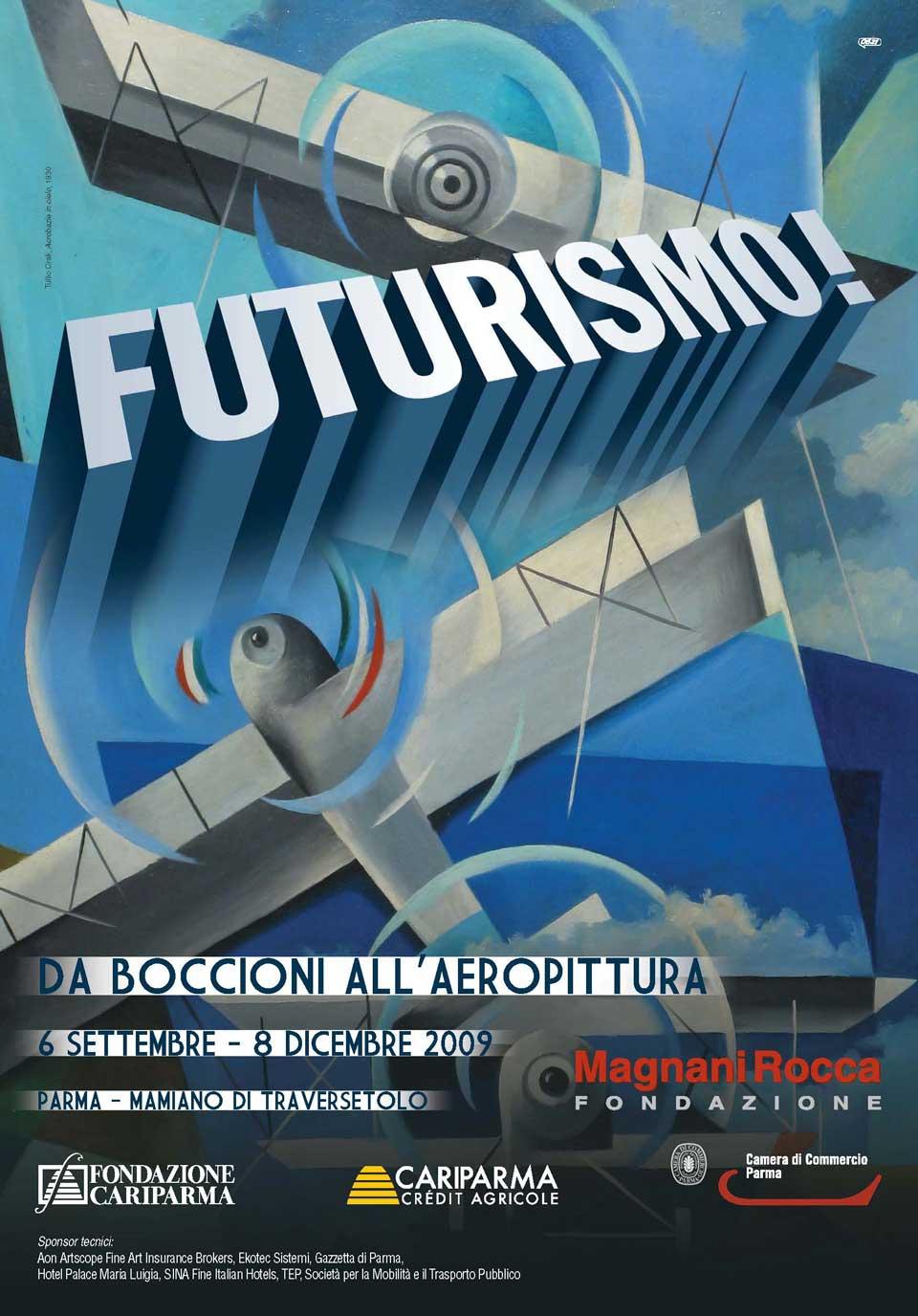 futurismo-estudio-creativo-006