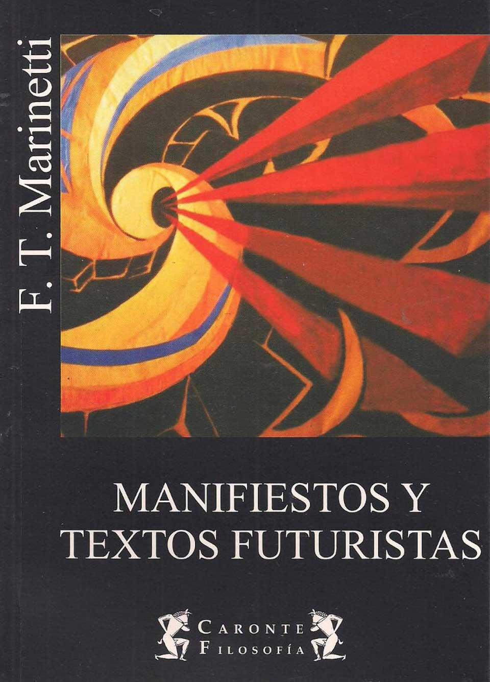 futurismo-estudio-creativo-008
