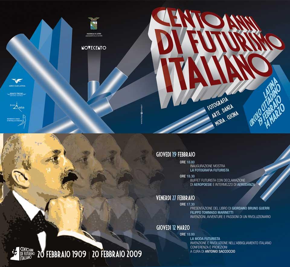 futurismo-estudio-creativo-010