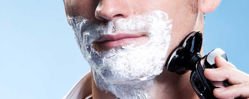 estudio-creativo-afeitarse