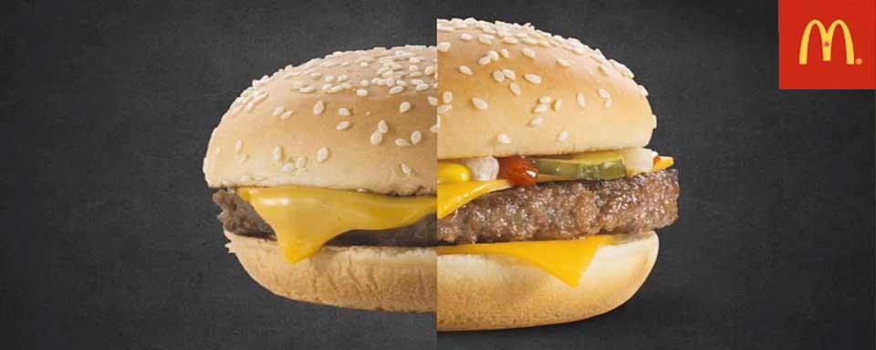estudio-creativo-burgers